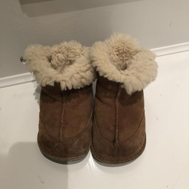 1ff556c7ece9 Best Ugg Boots for sale in Keswick