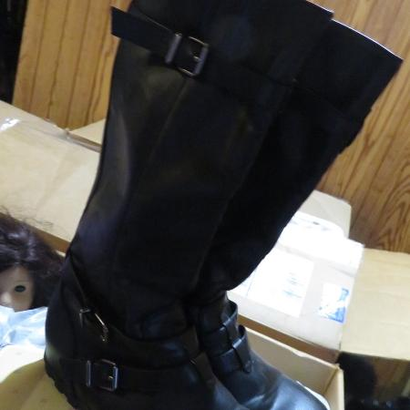3e179f74a76 Best New and Used Women s Shoes near Dekalb County