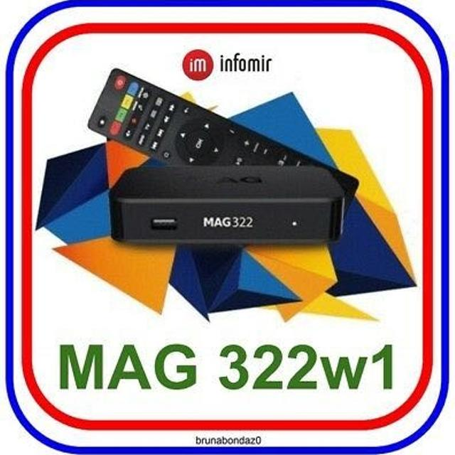 Gold IPTV -Subscription & New connection available