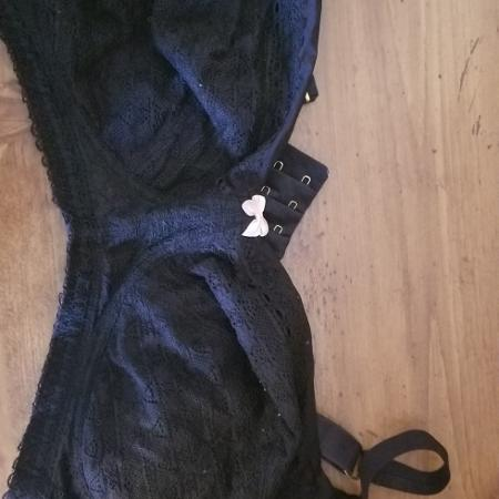 763e368d17f00 Best New and Used Women s Clothing near Calgary