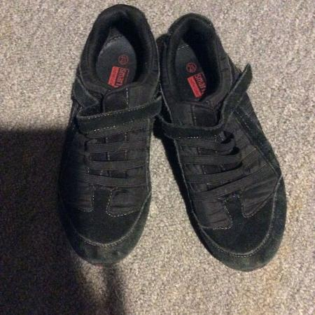 2ed73c516f3 Best New and Used Girls Shoes near Dollard-Des Ormeaux