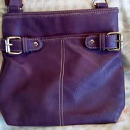 9423641b33f Best New and Used Women s Purses