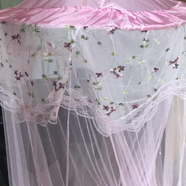 Best Girls Bed Canopy for sale in Richmond, British Columbia for 2019