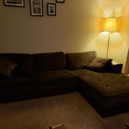 Best New And Used Furniture Near Las Vegas Nv