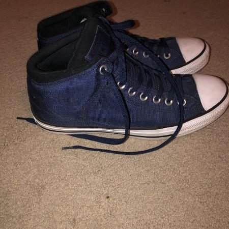 825734ebafb Best New and Used Men s Shoes near Potranco Road