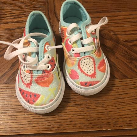 Best New and Used Baby   Toddler Girls Shoes near Germantown 7ebf4cc40