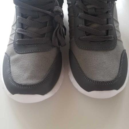 ed108da8d99d8 Best New and Used Men s Shoes near Dekalb County