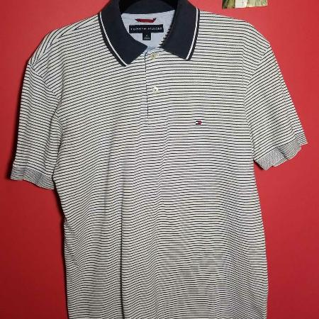 1062f9f6 Best New and Used Men's Clothing near Cibolo, TX