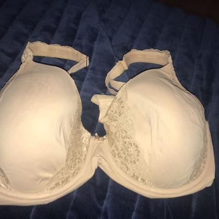 a7cdf9e1c7a9e Best New and Used Women s Clothing near Germantown