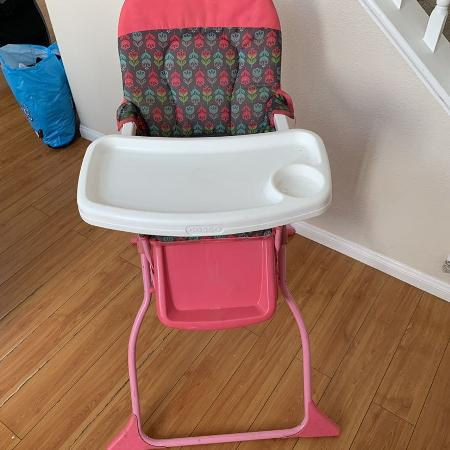 ed943efaeba Best New and Used Baby Items near Temecula