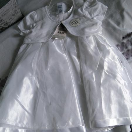 edfa8a97a2a7 Best New and Used Baby   Toddler Girls Clothing near Ajax