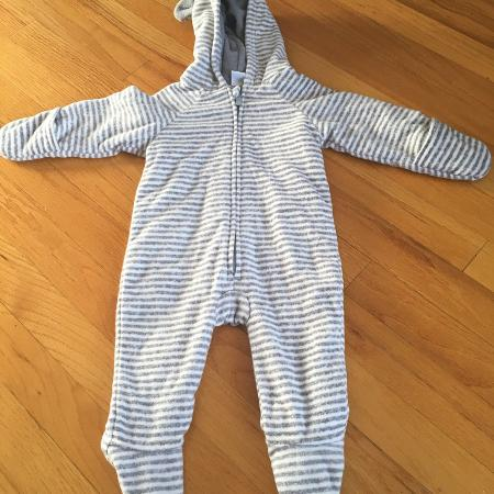 dae8f34ac Best New and Used Baby & Toddler Boys Clothing near Calgary, AB