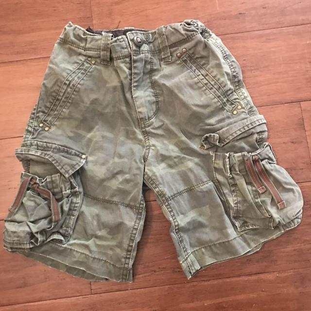 6874f300 Best Old Navy Camo Shorts for sale in Hendersonville, Tennessee for 2019