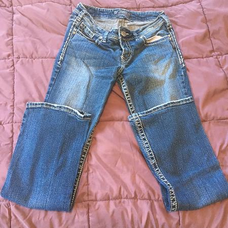 99c3b470 Best New and Used Junior & Teen Girls Clothing near Minot, ND