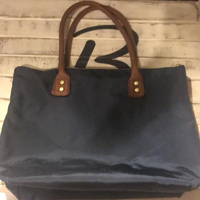 Best Old Navy Tote Bag For