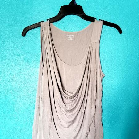 4e506f271c9 Best New and Used Women s Clothing near Wausau