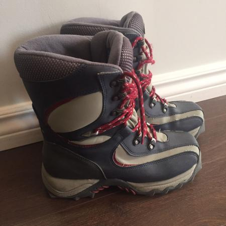 245c59b35 Best New and Used Men's Shoes near Calgary, AB
