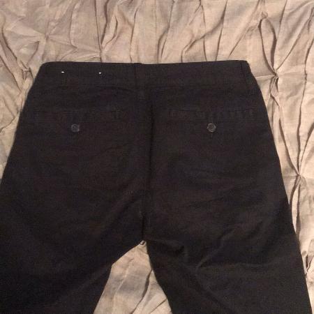 c600018148b2b Best New and Used Clothing near Corpus Christi, TX