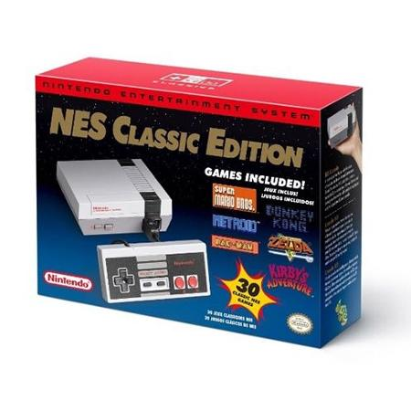 Nintendo Entertainment System: NES..., used for sale  Canada