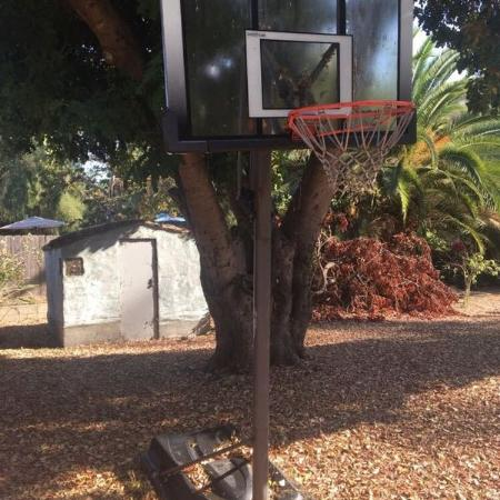 f5ca25c8606 Best New and Used Basketball near Chula Vista