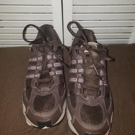 65c453d2a16d Best New and Used Women s Shoes near Nashville