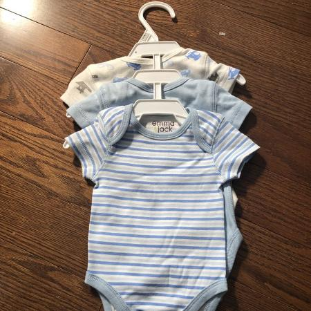 d703d4778 Best New and Used Baby & Toddler Boys Clothing near Clarington, ON