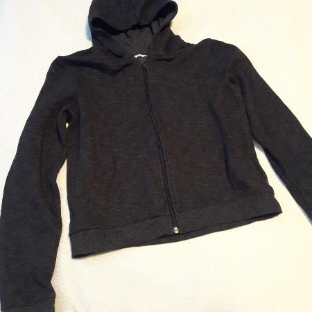 Used, H&M Girls Hoodie for sale  Canada