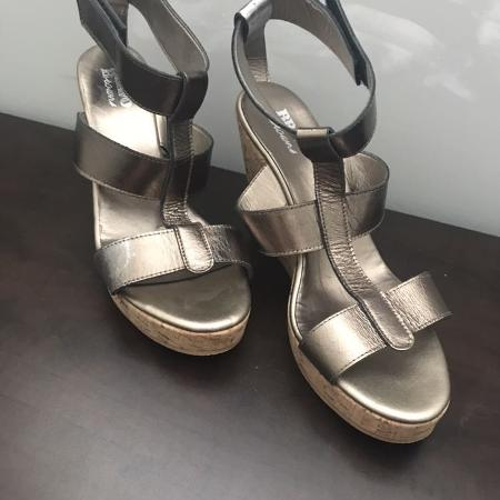 7f0980210bd Best New and Used Women s Shoes near Calgary