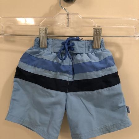 4f6a4f6870 Best New and Used Baby & Toddler Boys Clothing near Mountain Brook, AL