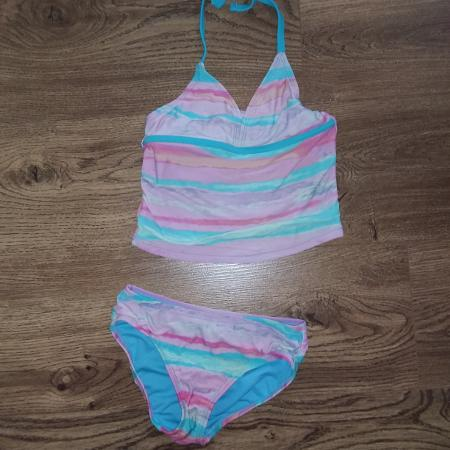 0a420390fb56a Best New and Used Girls Clothing near Dekalb County, IL