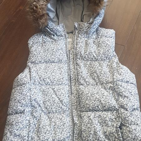 68f14700 Find more Girls Snow Pants for sale at up to 90% off - Victoria, BC