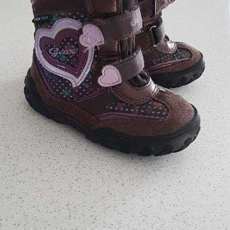 a17141d501b8 Best New and Used Baby   Toddler Girls Shoes near Keswick