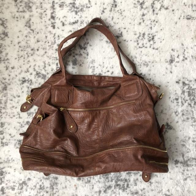 bc45401754c Best Faux Leather Aldo Bag for sale in Ladner