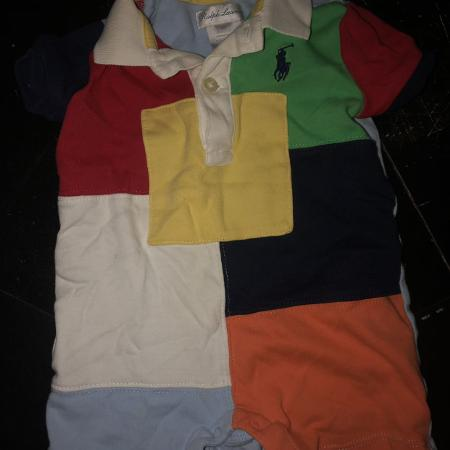 621d01cafc Best New and Used Baby & Toddler Boys Clothing near McDonough, GA