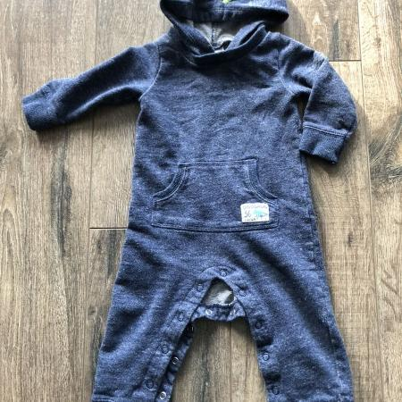3183c95b8 Find more My First Christmas Outfit (6-12m) for sale at up to 90 ...