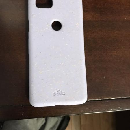 new product ed657 8b8ec Best New and Used Cell Phones near Halifax, NS
