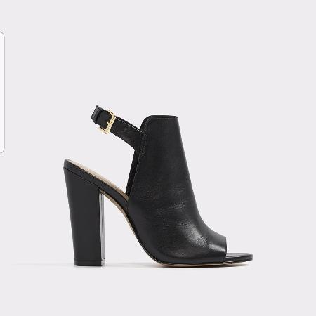 4b15e5ffd2a Best New and Used Women s Shoes near Scarborough