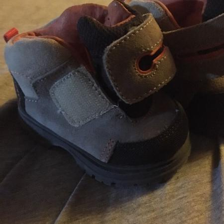 17b8ff6b1ac Best New and Used Baby   Toddler Boys Shoes near Duncan