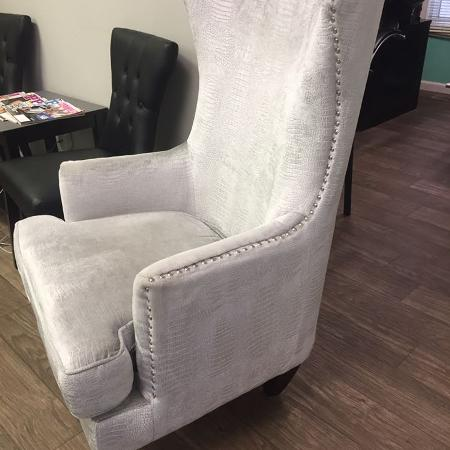Best New And Used Furniture Near Owensboro Ky
