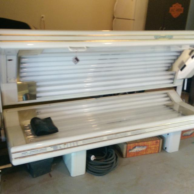 com sunlite beds bed tanning ip wolff deluxe walmart systems