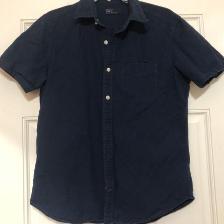 30bc271f600 Best New and Used Junior & Teen Boys Clothing near Potranco Road ...