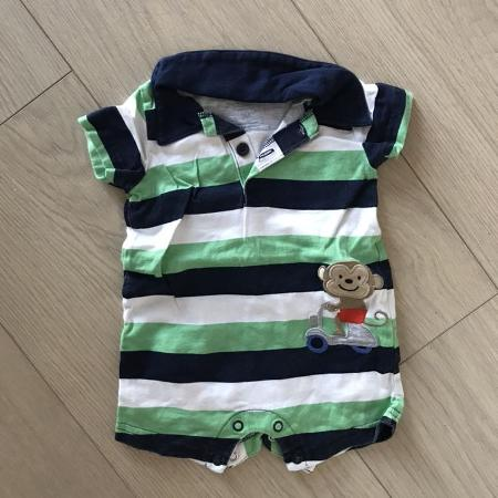 61d29bff3c8 Best New and Used Baby   Toddler Boys Clothing near Cochrane