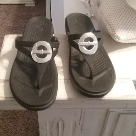 2118c75e3 Best New and Used Women s Shoes near Pensacola
