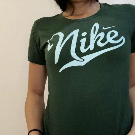 Nike t shirt for sale  Canada