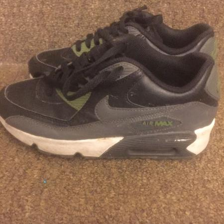 e2ee35fb02a74b Best New and Used Shoes near Alexandria