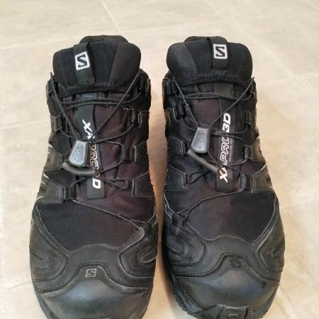 11c323aec0f Best New and Used Men's Shoes near Moose Jaw, SK