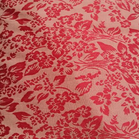 Used, Fancy table cloth material for sale  Canada