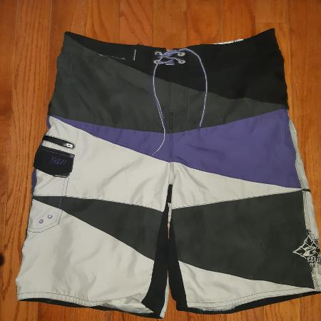 1e3585679e Best New and Used Men's Clothing near Ajax, ON