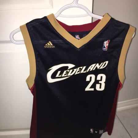 8c7e11532 Best New and Used Basketball near Oshawa
