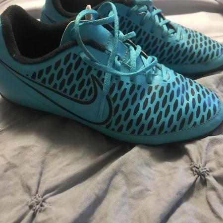 8b7c8c7a09b Best New and Used Soccer near El Dorado County